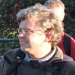 James Mansson